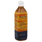 Ito En Teas' Tea Golden Oolong Unsweetened Tea