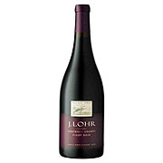 J. Lohr Estates Monterey County Falcon's Perch Pinot Noir