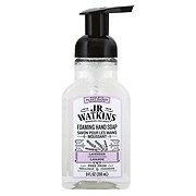 J.R. Watkins Foaming Hand Soap Lavender
