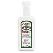 J.R. Watkins White Cream Liniment