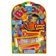 Ja-Ru B'loonies Blower Kit , Assorted Colors