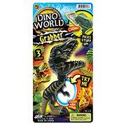 Ja-Ru Dino World Grabber, Assorted Designs