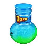 Ja-Ru Doctor Mad Lab Wacko Ooze, Colors May Vary