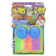 Ja-Ru Dr. Wacko's Mad Lab Ball Lab, Assorted Colors