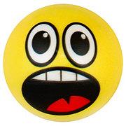 Ja-Ru Emojil Ball