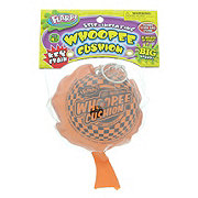Ja-Ru Flarp! Key-Chain Whoopee Cushions, Assorted Colors