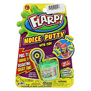 Ja-Ru Flarp Noise Putty