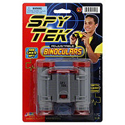 Ja-Ru Spy Tek Binoculars