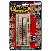 Ja Ru Vintage Peg Game