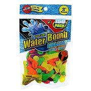 Ja-Ru Waterbomb