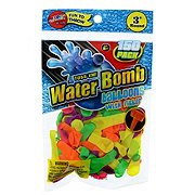 Ja Ru Waterbomb 150 Pack