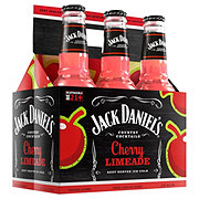 Jack Daniel's Country Cocktails Seasonal 6 PK