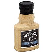 Jack Daniel's Old No. 7 Mustard