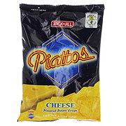 Jack 'n Jill Piattos Cheese