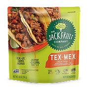Jackfruit Tex-mex Jackfruit