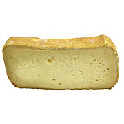 Jacobs & Brichford Farmstead Cheese Ameribella