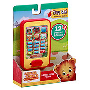 Jakks Daniel Tiger Phone