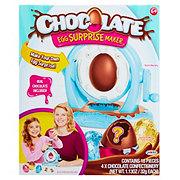 Jakks Pacific Chocolate Egg Surprise Maker