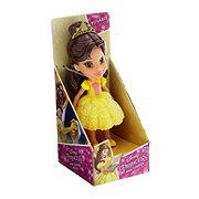 Jakks Pacific Disney Princess Assorted Mini Toddler Dolls