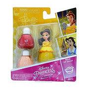Jakks Pacific Disney Princess Little Kingdom Makeup Collection Assorted Sets