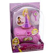 Jakks Pacific Disney Princess Musical Jewelry Box Assortment