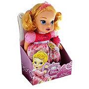 Jakks Pacific Disney Princess My Sweet Princess Assorted Dolls