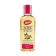 Jaloma 3 Oil /3 Aceite