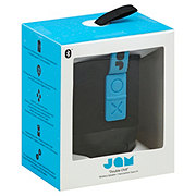 Jam Bluetooth Speaker Double Chill Black