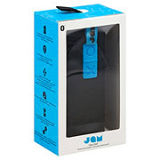 Jam Bluetooth Speaker Zero Chill Black