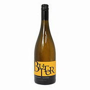 JaM Cellar's Butter Chardonnay