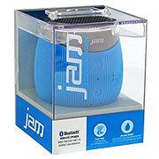Jam Double Down Portable Speaker Blue