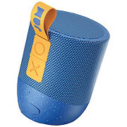 Jam Jam Bluetooth Speaker Double Chill Blue