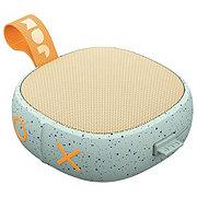 Jam Jam Bluetooth Speaker Hang Up Cream