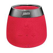 Jam Replay Wireless Speaker, Red