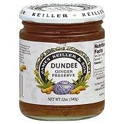 James Keiller & Son Dundee Ginger Preserve