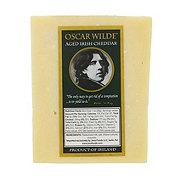 Jana Oscar Wilde Irish Aged Cheddar