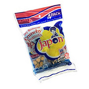 Japon Japanese Style Dry Roasted Peanuts