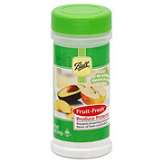 Jarden Home Brands Fresh Fruit Protector