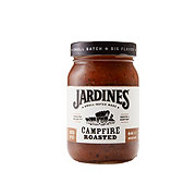 Jardines 7J Campfire Roasted Medium Salsa