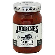 Jardines 7J Garden Original Medium Salsa