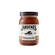 Jardines Medium Texasalsa Small-Batch Made Salsa