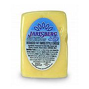 Jarlsberg Lite Cheese Cube