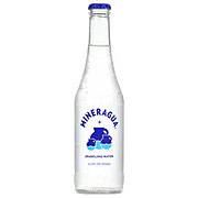 Jarritos Mineragua Club Soda