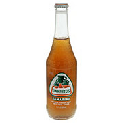 Jarritos Tamarind Soda