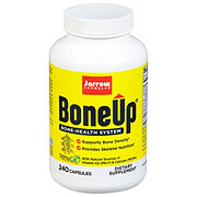 Jarrow Formulas Bone-Up Capsules