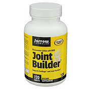 Jarrow Formulas Joint Builder Easy-Solv Tablets