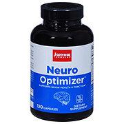 Jarrow Formulas Neuro Optimizer Capsules
