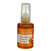 Jason C-Effects Hyper-C Serum