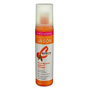 Jason C-Effects Super-C Facial Cleanser