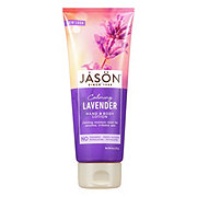 Jason Calming Lavender Hand and Body Lotion